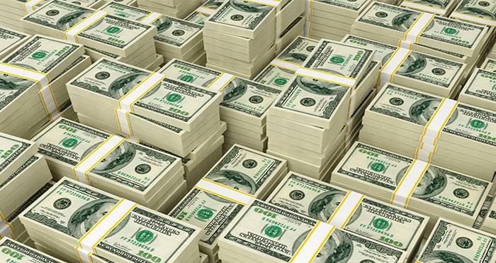 Dolar Alım - Satımı Yaparak Para Kazanmak