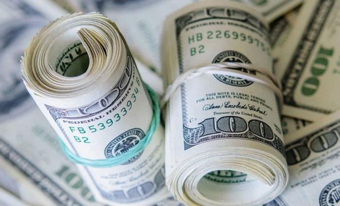 Dolar Alım ve Satımı