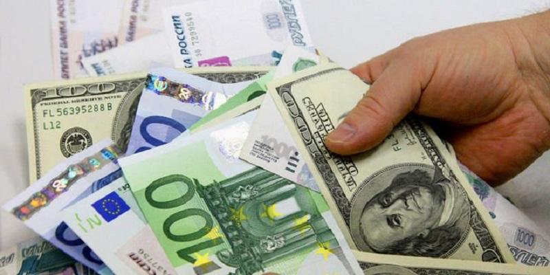 EUR/USD Yatırımı