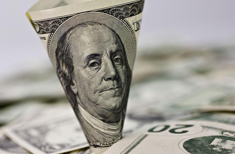 Bankalarda Dolar Yatırımı Yapmak