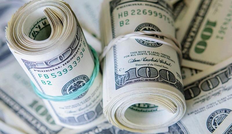 Dolar Yatırımı Hakkında Kısa Bilgi