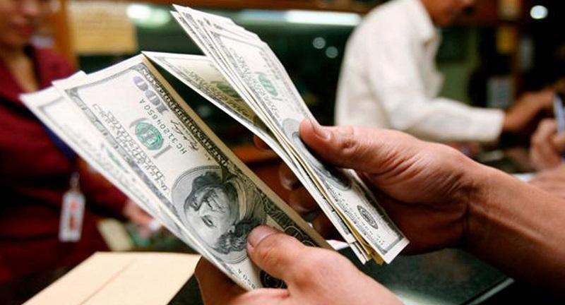 Dolar Yatırımlarında Bankaları Kullanmak