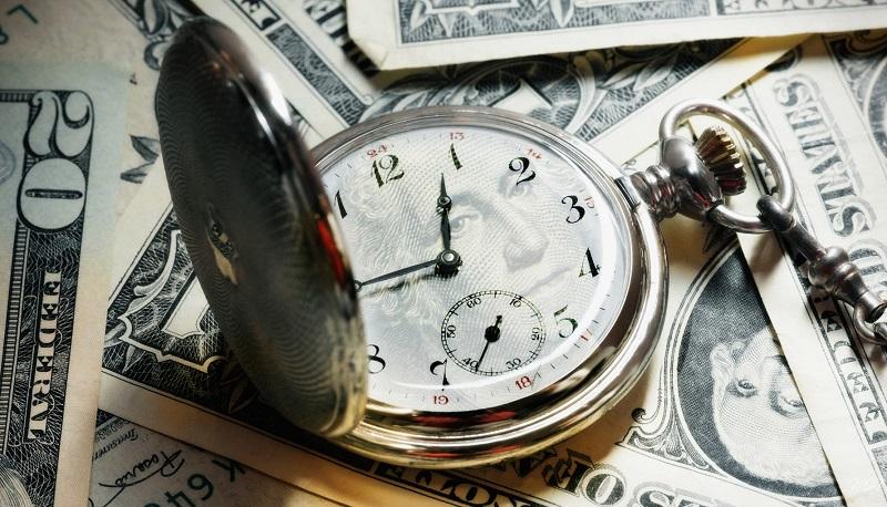 Dolar Yatırımını Borsada Değerlendirmek