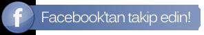 Döviz İşlemleri Facebook
