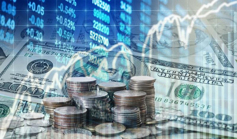 Forex Piyasasında Dolar Yatırımı