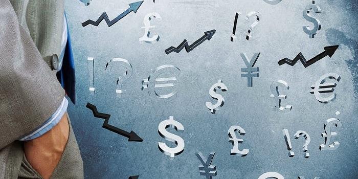 Piyasa Eğitimleri ve Giriş İşlemleri