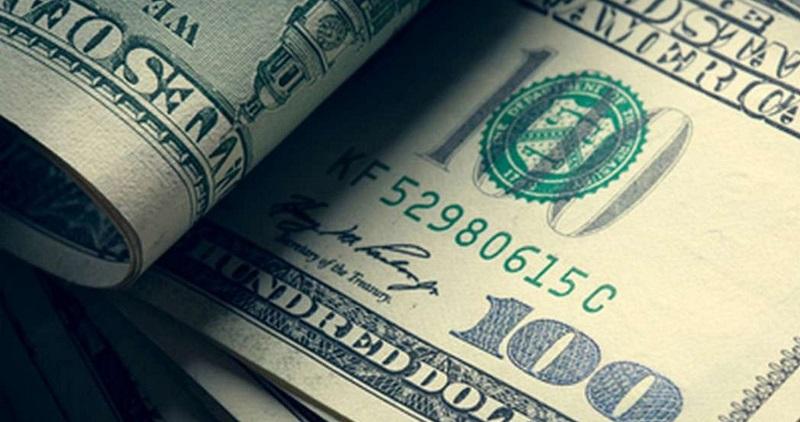 Bankalarda Döviz Yatırımları Nasıl Yapılır?