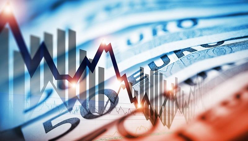 Forex Piyasasında Döviz Yatırımı Nasıl Yapılır?