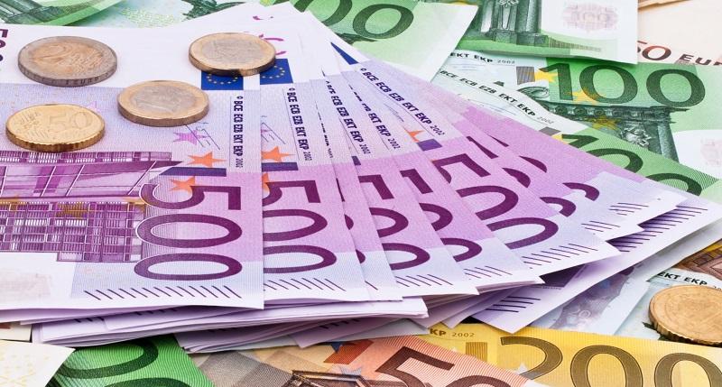 Euro Yatırımı Hakkında Kısa Bilgi