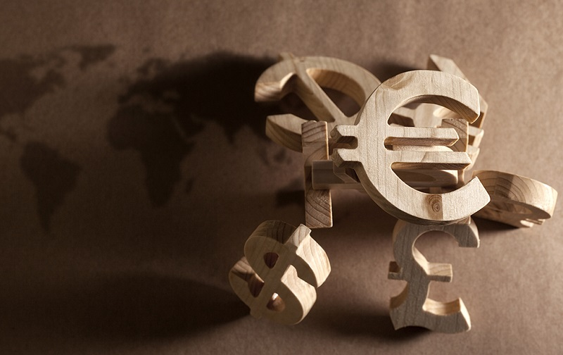 Euro Yatırımı