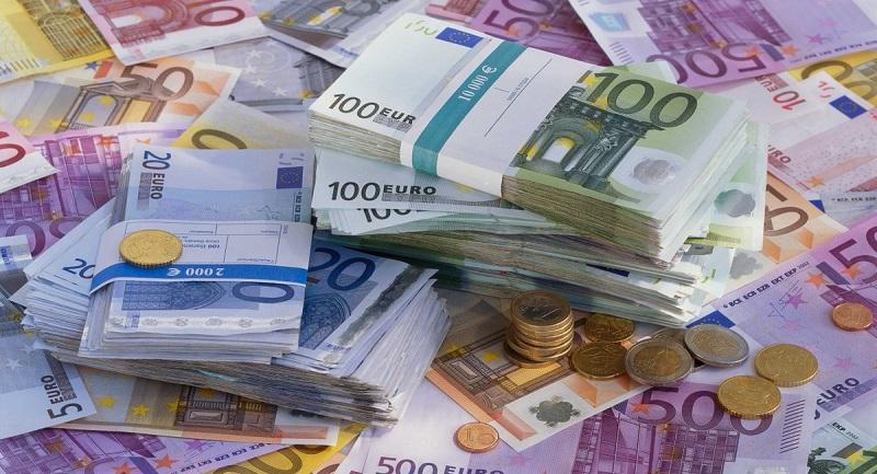 Forex Piyasasının Avantajlı İşlem Özellikleri EUR'da Nasıl Kullanılır?