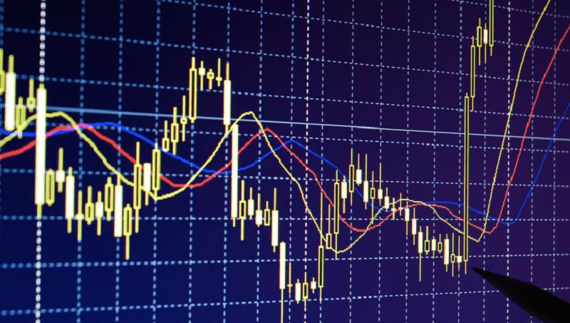Forex Piyasasının Risklerini Azaltmak