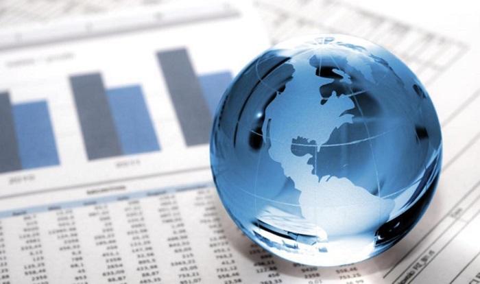 Ciddi Fırsatlar Sağlayan Farklı Bir Piyasada da Yatırım Yapabilirsiniz