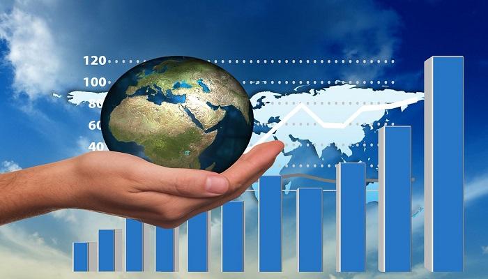 Yatırım Olarak Euro Almak için Euro Bölgesi'ni İyi Takip Etmek Gerekir