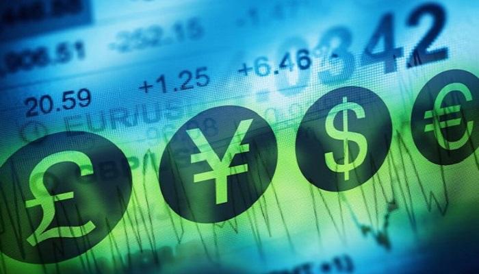 Forex ile Hangi Dövizlere Yatırım Yapılır?