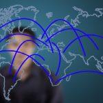İnternetten Döviz Ticareti Yapmak Avantajlı mı?
