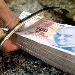 EUR/TRY Paritesine Nasıl Yatırım Yapılır?