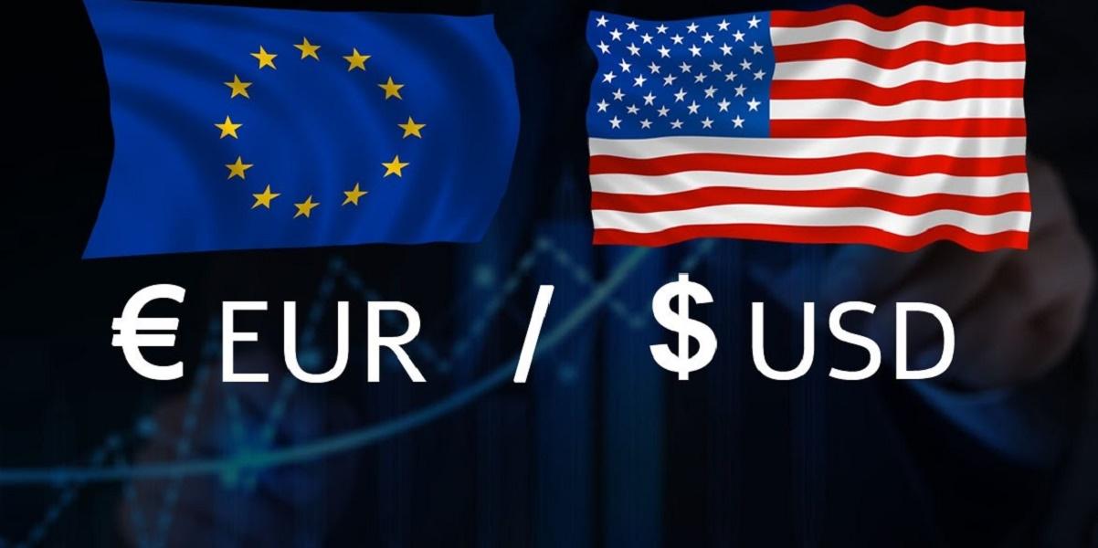 EUR/USD Paritesi ile Yatırım Nasıl Yapılır?