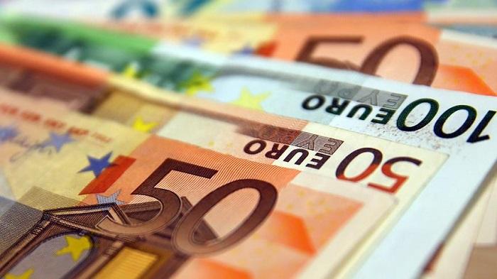 Euro Hakkında Kısa Bilgi