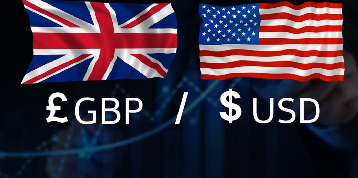 GBP/USD Paritesi ile Yatırım Nasıl Yapılır?