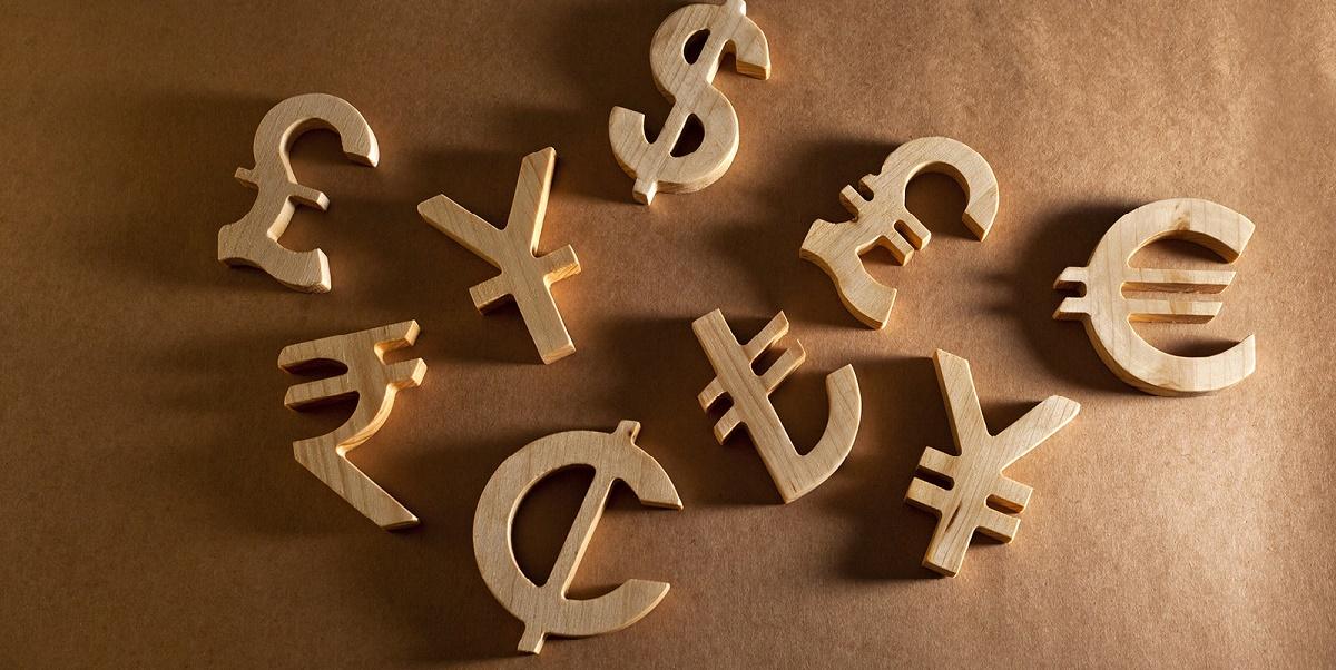 Karlı Döviz İşlemlerinde Riski Sınırlandırılmış Yatırım Nasıl Yapılır?