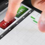 Online Döviz İşlemlerinin Avantajları ve Dezavantajları Nelerdir?
