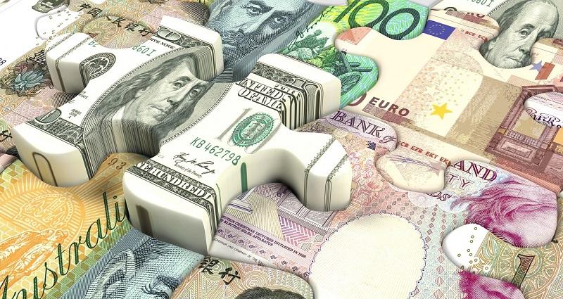 Parite Yatırımı Hakkında Kısa Bilgi