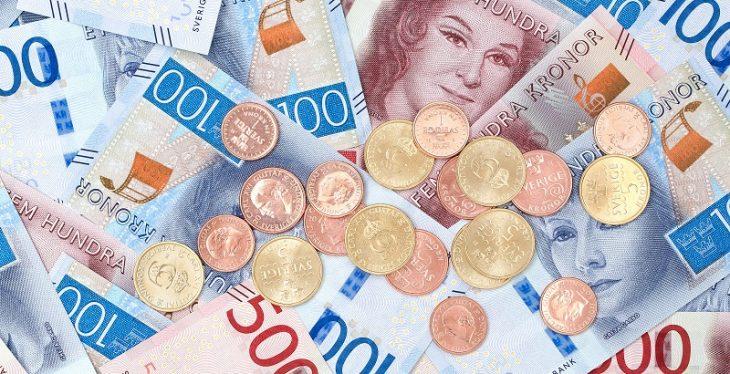 Para Birimi Olarak Kron Kullanan 3 Ulke Hakkinda Bilgiler